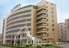 上海美莱医疗美容整形门诊部