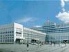 唐山市人民医院烧伤整形外科