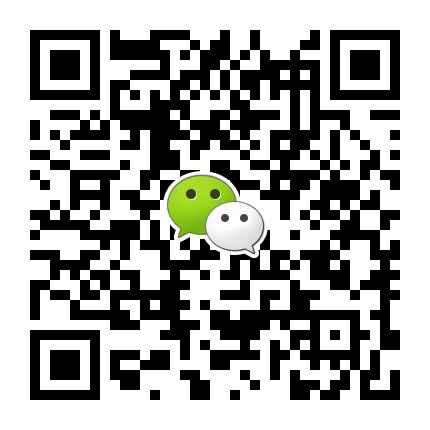 搜医院咨询微信账号