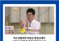 朴东满院长做客KBS电视台讲解什么是金线提升