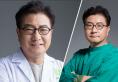 """韩国鼻王赵晟弼和他的""""鼻头结构重整技术"""""""