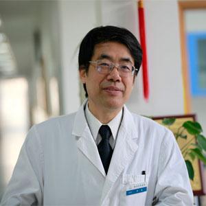 八大处私密整形医生李强 教授