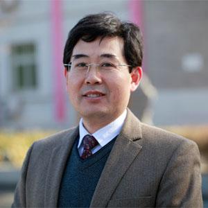 八大处整形烧伤整形医生刘立强 教授