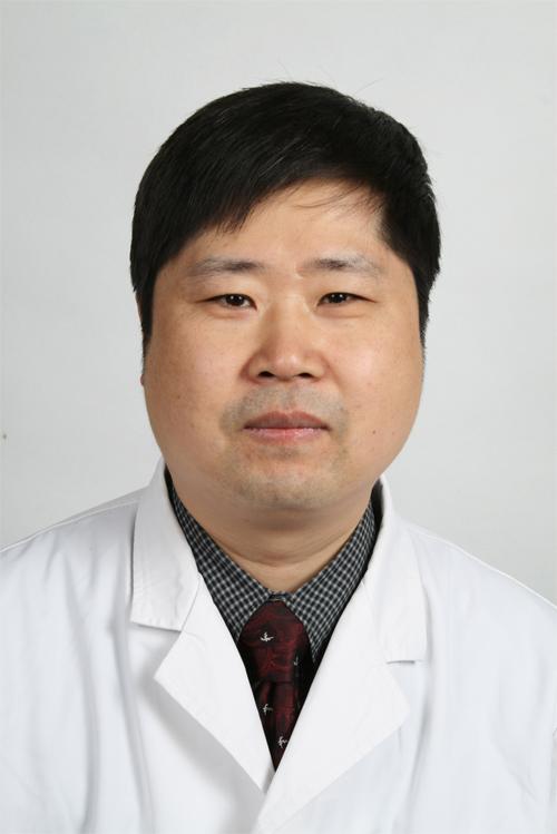 八大处颅颌面整形医生吕长胜 副教授