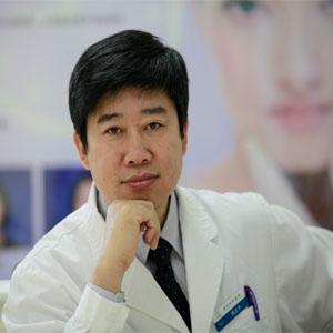 八大处注射美容医生陈光宇 副教授