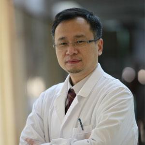 八大处整形尿道下裂修复医生陈文 副教授