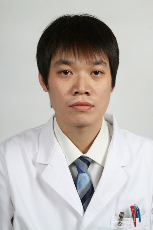 八大处唇腭裂修复中心宋涛 副教授
