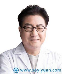 重庆华美韩国医生赵晟弼