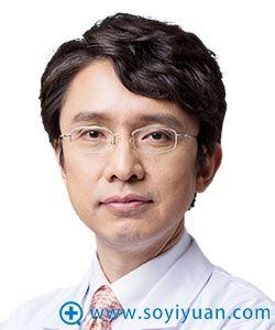 重庆华美整形医院韩国医生金孝宪