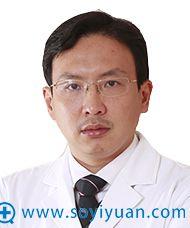 重庆华美鲁峰副主任医师