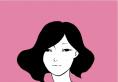 耳软骨垫鼻尖+假体隆鼻 让你的鼻子比别人更好看