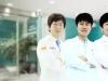 韩国巴诺巴奇皮肤科Ultrapulse 激光 皱纹疤痕通通都消失