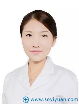 姜贵杰杭州美莱整形医院