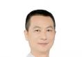 杭州美莱11月14日-20日医生团坐诊时间安排表出炉!