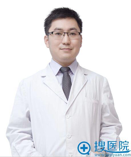 杜兰余医生