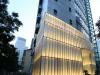 2017年上海美莱整形医院整形价格表及各项目医生推荐