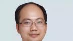 广州拜博口腔正畸医生团新年见面会 牙齿矫正价格9800元起