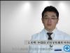 视频直播:看北京八大处整形医院王克明如何看待整形修复手术