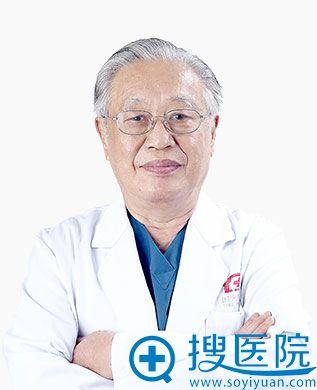 上海时光整形外科医院 冯胜之