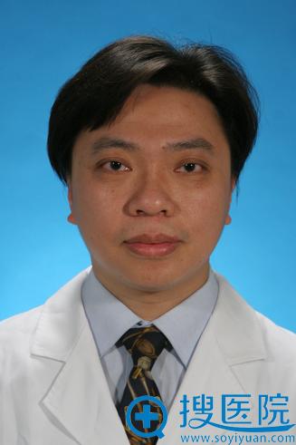 上海九院整形外科 林晓曦 主任医师