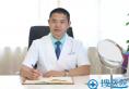 2月8日美莱集团鼻整形技术总监李保锴教授坐诊苏州美莱