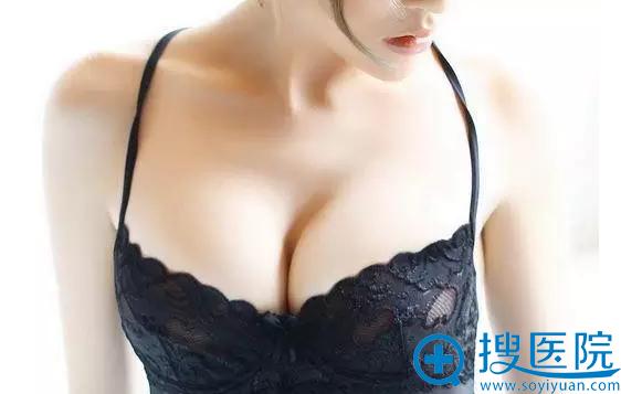 巨乳需要通过它跟你身体的整体比例协不协调来进行判断