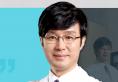 韩国原辰整形医院朴原辰告诉你:改脸型整形项目究竟应该怎么选