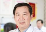 北京八大处整形李发成教授解析 乳房的美学意义及乳房再造术