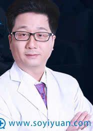 林楚攀_厦门海峡蜂巢皮秒推荐医生