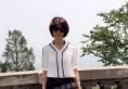 北京京美自体脂肪隆胸真人案例 谁说哺乳过后不能拥有好身材