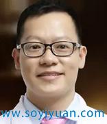 口腔医生Gary Chen