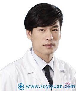 谭峰_长沙雅美注射玻尿酸医生