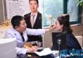 分享一个刚在武汉美基元找汪福强做完隆鼻妹子的亲身经历