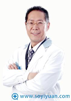 杭州维多利亚医疗美容医院周长兵