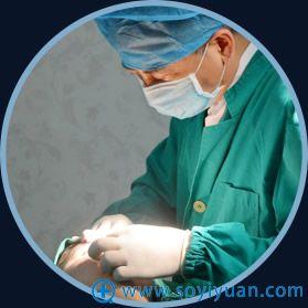 杭州维多利亚手术安全