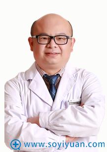 杭州维多利亚医疗美容医院朱刚强