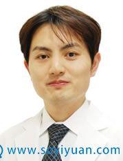 和田哲行_品川美容外科分院涩谷院院长