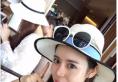 分享一个在上海伊莱美找江华隆胸3个月妹子从A升到C的亲身经历