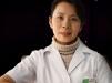 杭州时光吕敏院长修复鼻部整形案例 注射骨粉隆鼻8年车祸被弹出