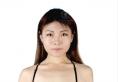 【亲身经历】分享在南京维多利亚找刘光伟做隆胸刚满7天的妹子