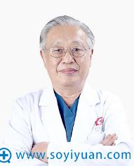 冯胜之_上海时光教授/主任医师