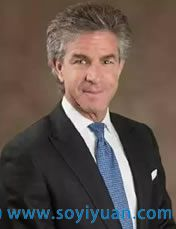 Dr. Mark H. Berman