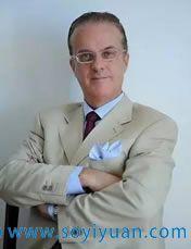 Dr. Michele Zocchi