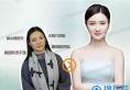 花6000元在重庆铜雀台整形医院做完鼻综合妹子的亲身经历