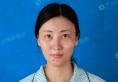 【亲身经历】在广州海峡整形医院丰胸完打玻尿酸填充苹果肌过程