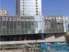 北京禾美嘉整形医院自体耳软骨假体隆鼻整形案例