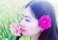 【亲身经历】在郑州东方整形医院找郑东学做的鼻综合过程图片