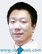 吉志俊5月11/12日亲诊北京艺星