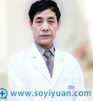 上海仁爱副主任医师 张济