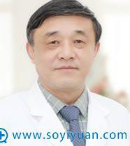 李平_上海仁爱整形医院副主任医师